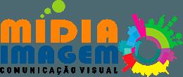 Comunicação Visual Curitiba